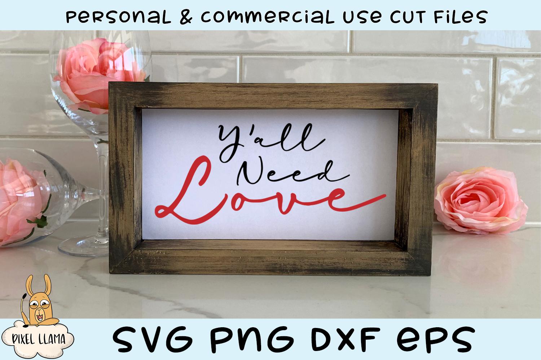 I Love Me Anti Valentine Svg Pixel Llama